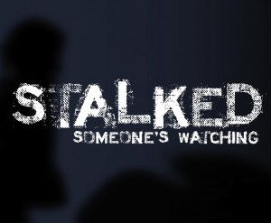 Investigation Discovery Channel's Stalked: Looking for Men Who Have ...: shrink4men.com/2011/06/13/investigation-discovery-channels-stalked...