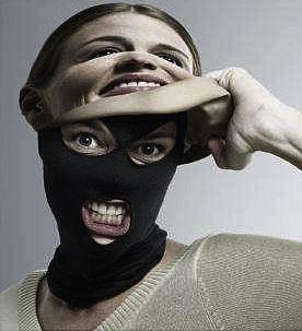 http://www.shrink4men.com/wp-content/uploads/2011/10/female-sociopath-mask-2.jpg
