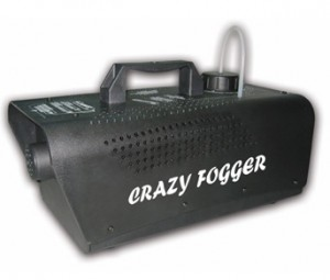 More Thoughts on FOG, Hoovers and No Contact When Ending a