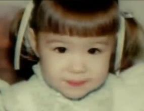 Jodi-Arias-baby-pic1.jpg
